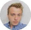 Mateusz Foryś - Technical Support Engineer