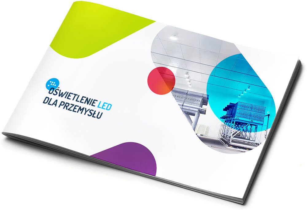 ebook dla przemysłu