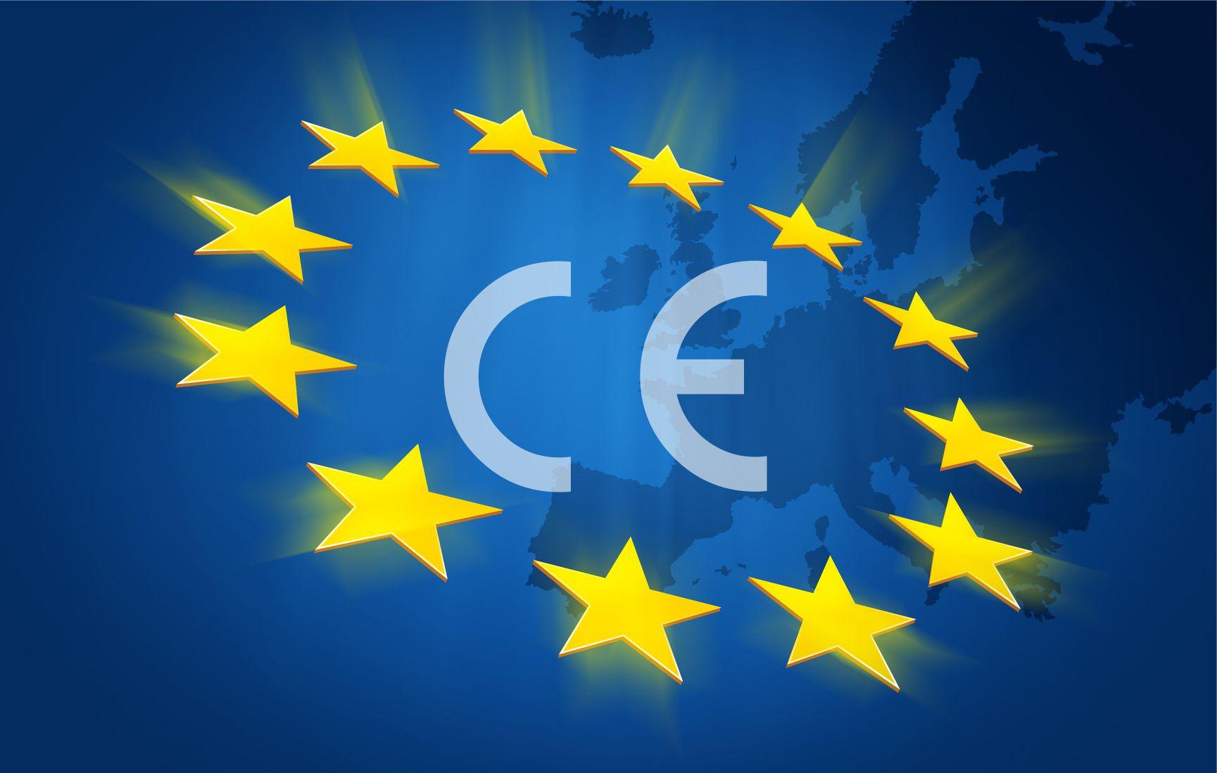 directive CE