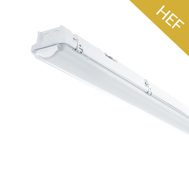 Industrial LED HEF